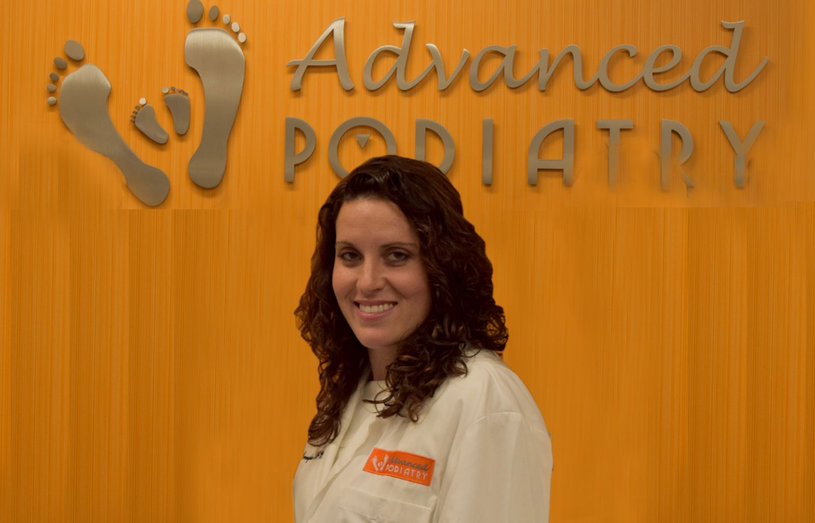 Dr. Alison D. Croughan DPM Advanced Podiatry Huntington Roslyn