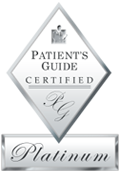 Patients Guide Certified